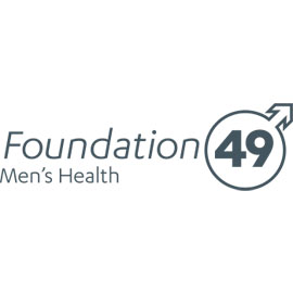 Foundation49 logo