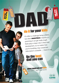 dad poster 1