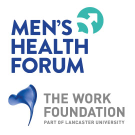 mhf workfoundation logo