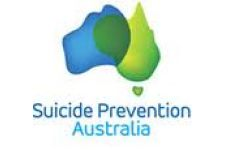 suicideprevention logo